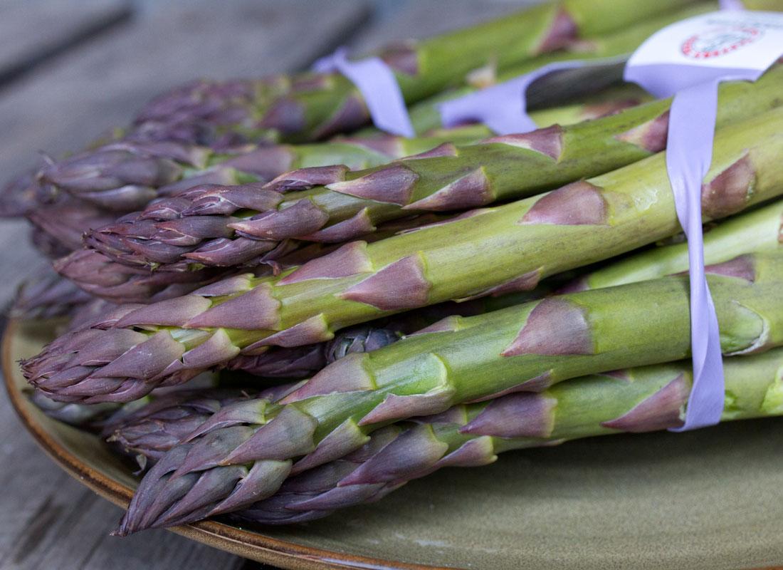 Zone-7-asparagus-1