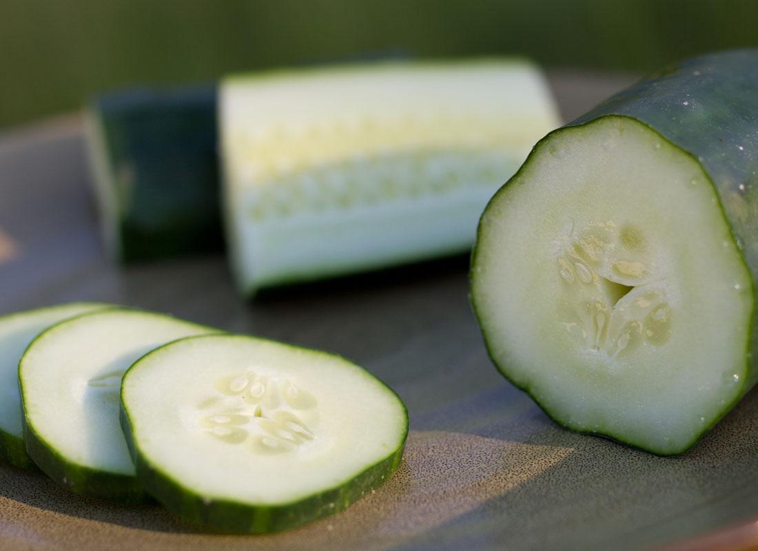 Zone-7-cucumbers-1