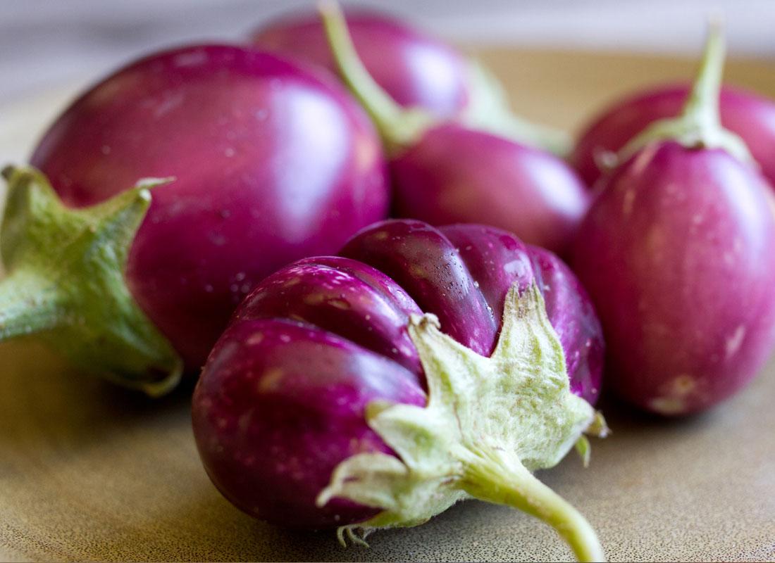 Zone-7-eggplant-1
